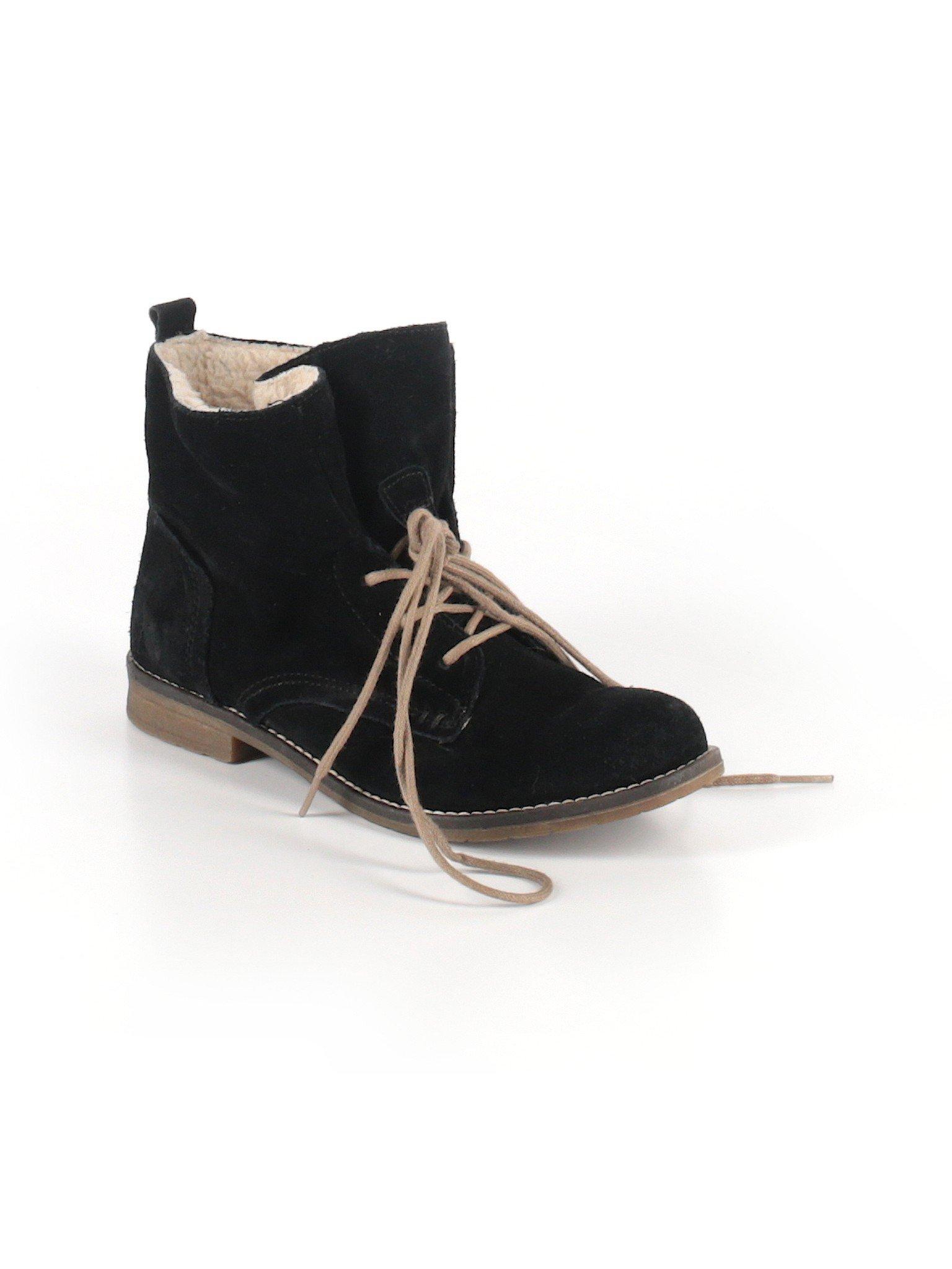 Boots Boutique Steve Ankle Madden promotion qUX1I