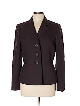 Le Suit Separates Blazer Size 10