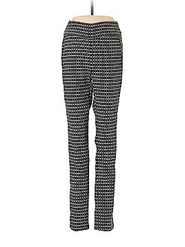 Bar III Dress Pants Size S