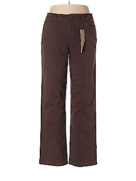 Hannah Jeans Size 16