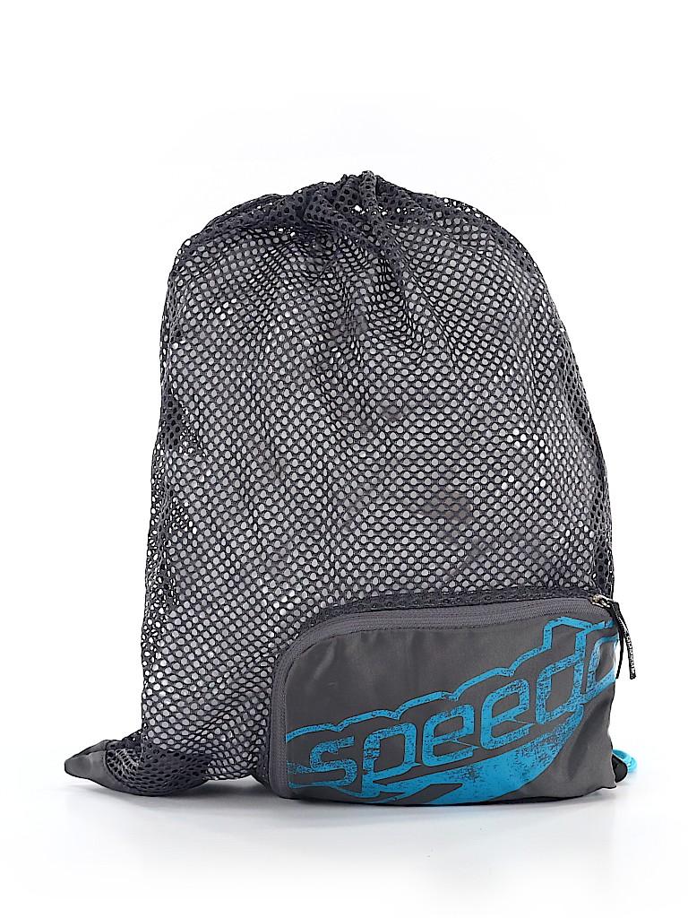 Speedo Women Backpack One Size