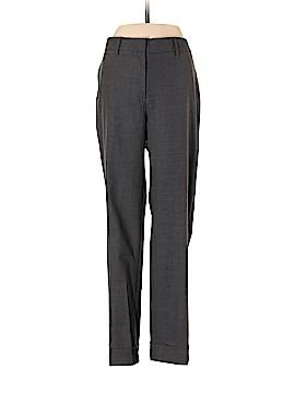 Reed Krakoff Wool Pants Size 4