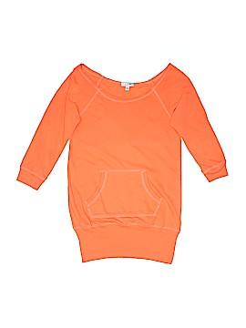 Graine Sweatshirt Size M