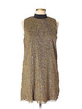 Zara Collection Cocktail Dress Size L