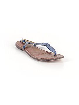 Sam Edelman Sandals Size 6 1/2