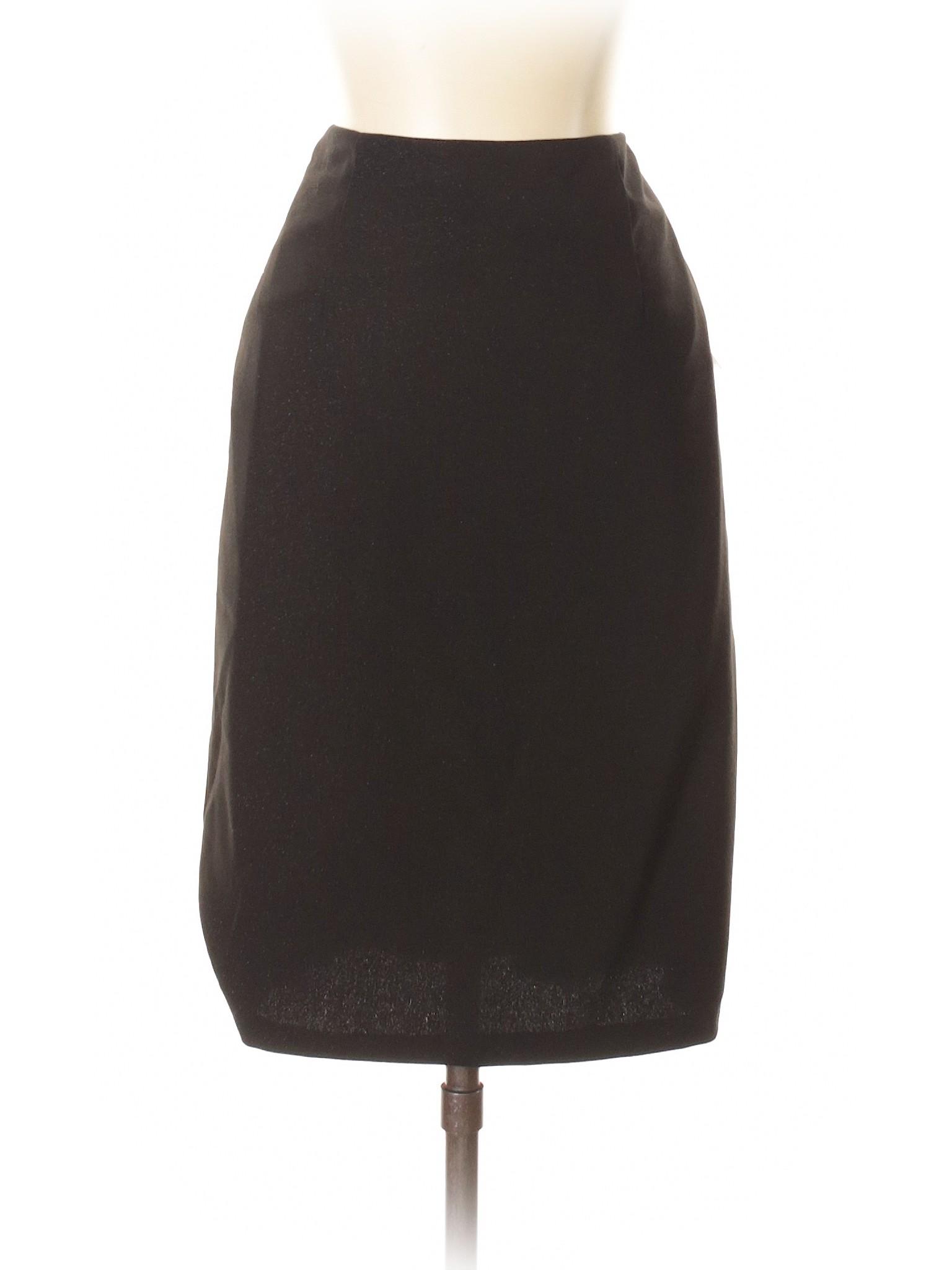 Skirt Boutique Boutique Skirt Boutique Casual Boutique Casual Skirt Boutique Casual Skirt Casual Oa6wzx