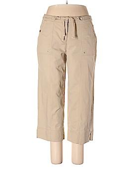 Jones Wear Jeans Cargo Pants Size 16