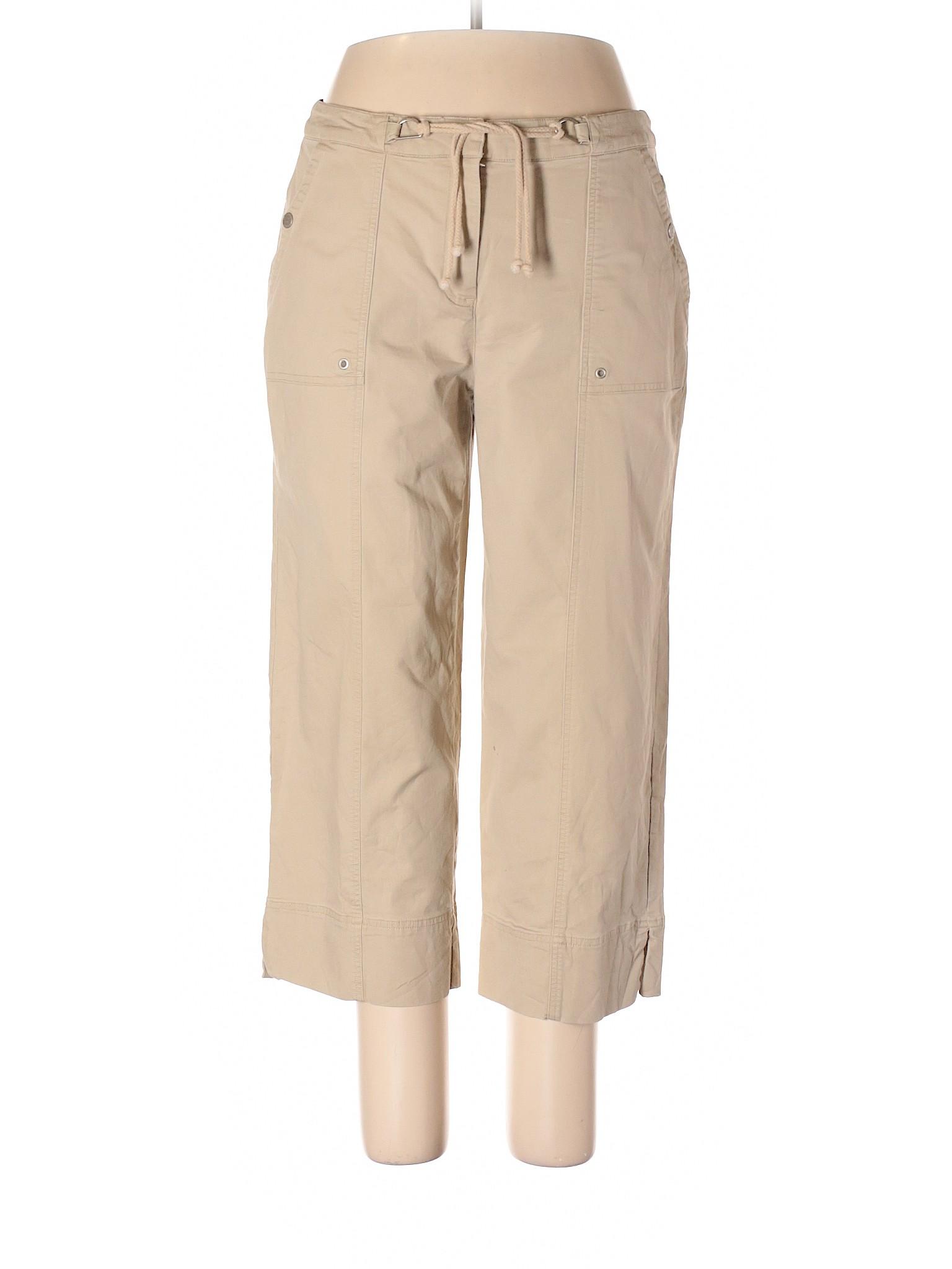 Boutique Wear Jones Pants Jeans winter Cargo PHPxr0z