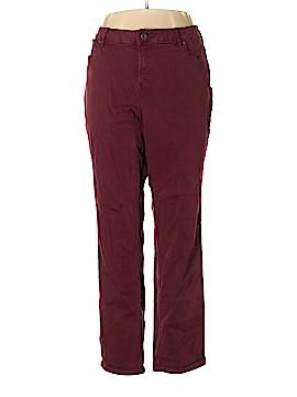 Lands' End Jeans Size 22W (Plus)