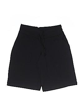 Karma Athletic Shorts Size S