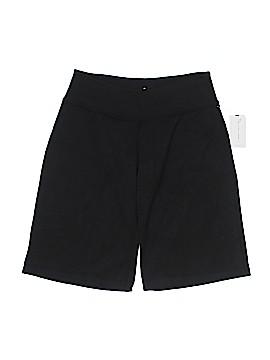 Beyond Yoga Athletic Shorts Size S
