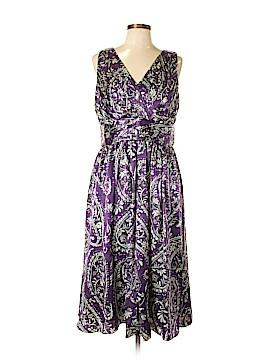 Spiegel Casual Dress Size 12