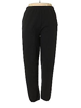 Jerzees Sweatpants Size L