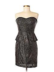 Aqua Women Cocktail Dress Size 8