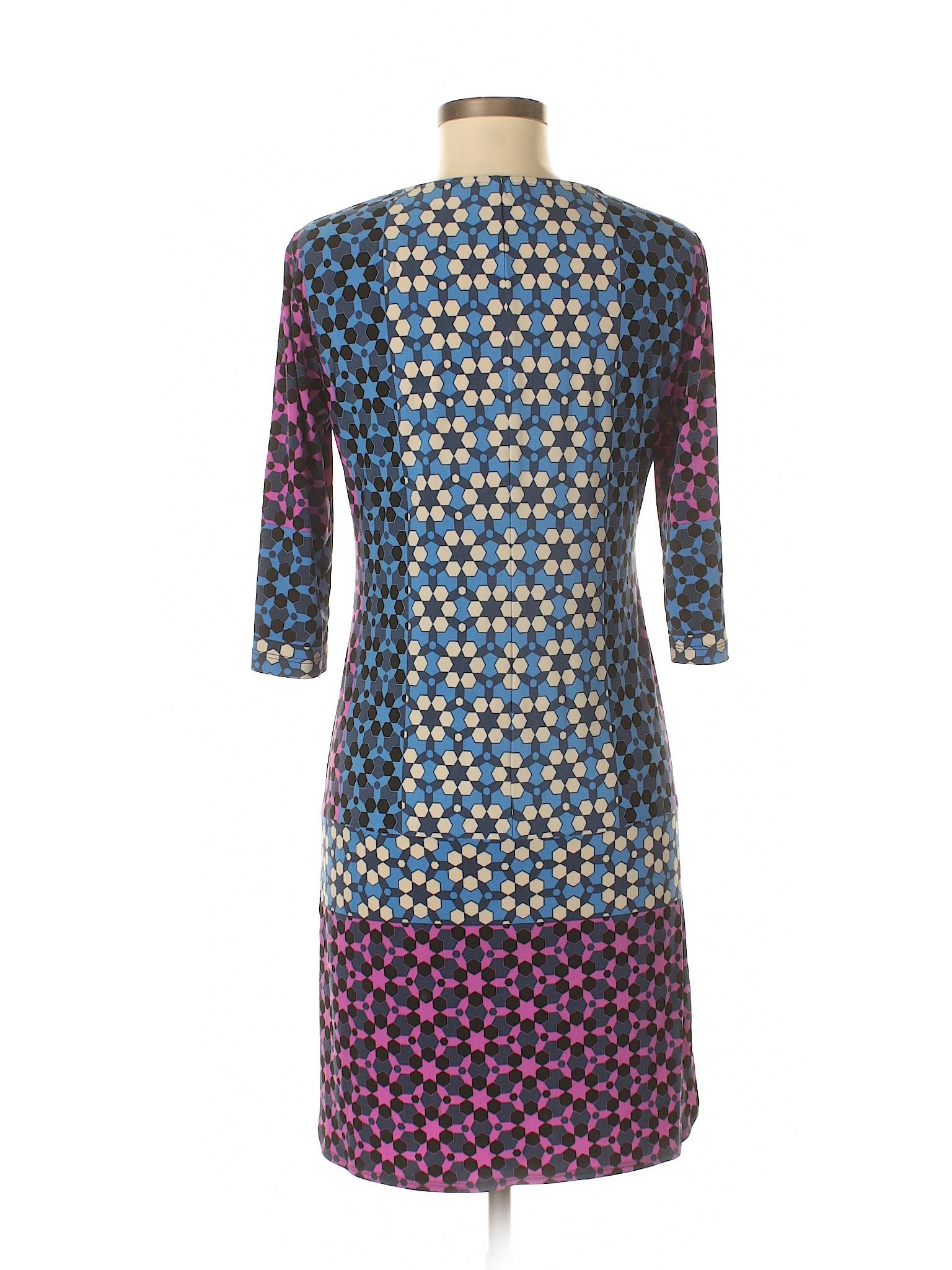 Morgan Casual Donna Dress winter Boutique qAHZpO
