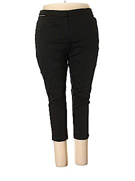Jones New York Casual Pants Size 18 (Plus)
