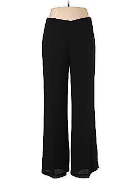 Etam Dress Pants Size 18 (UK)