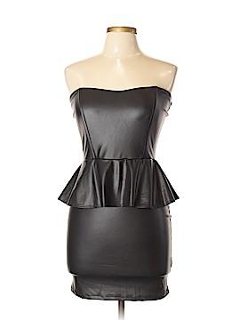 Modalistas Cocktail Dress Size L