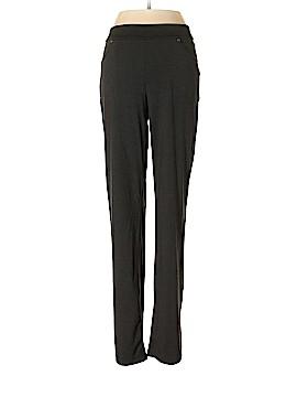 Green Tea Casual Pants Size S