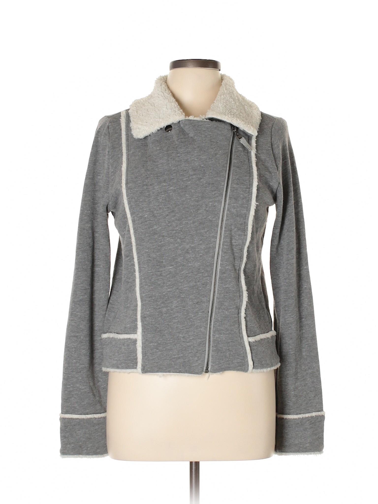winter winter Jacket Boutique Jacket Boutique Jacket Splendid Boutique Splendid Splendid winter PqE1C7