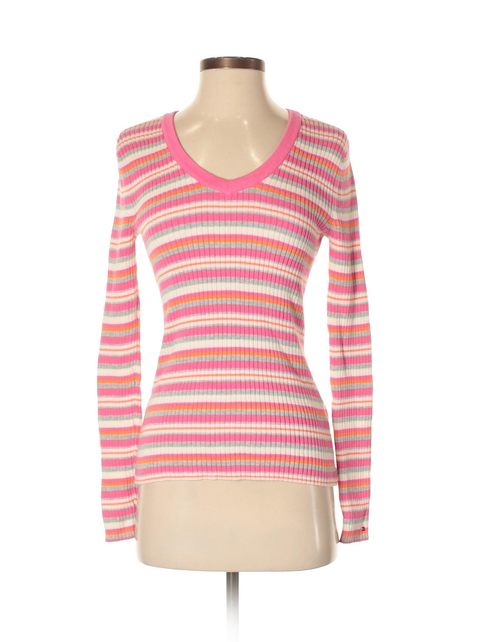 Boutique Tommy Boutique Pullover Hilfiger Tommy Hilfiger Pullover Sweater Sweater 45qxPvnw6