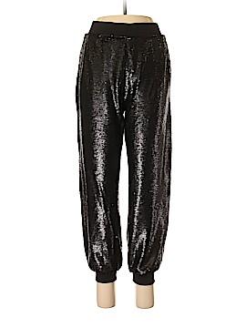Sabine Casual Pants Size L