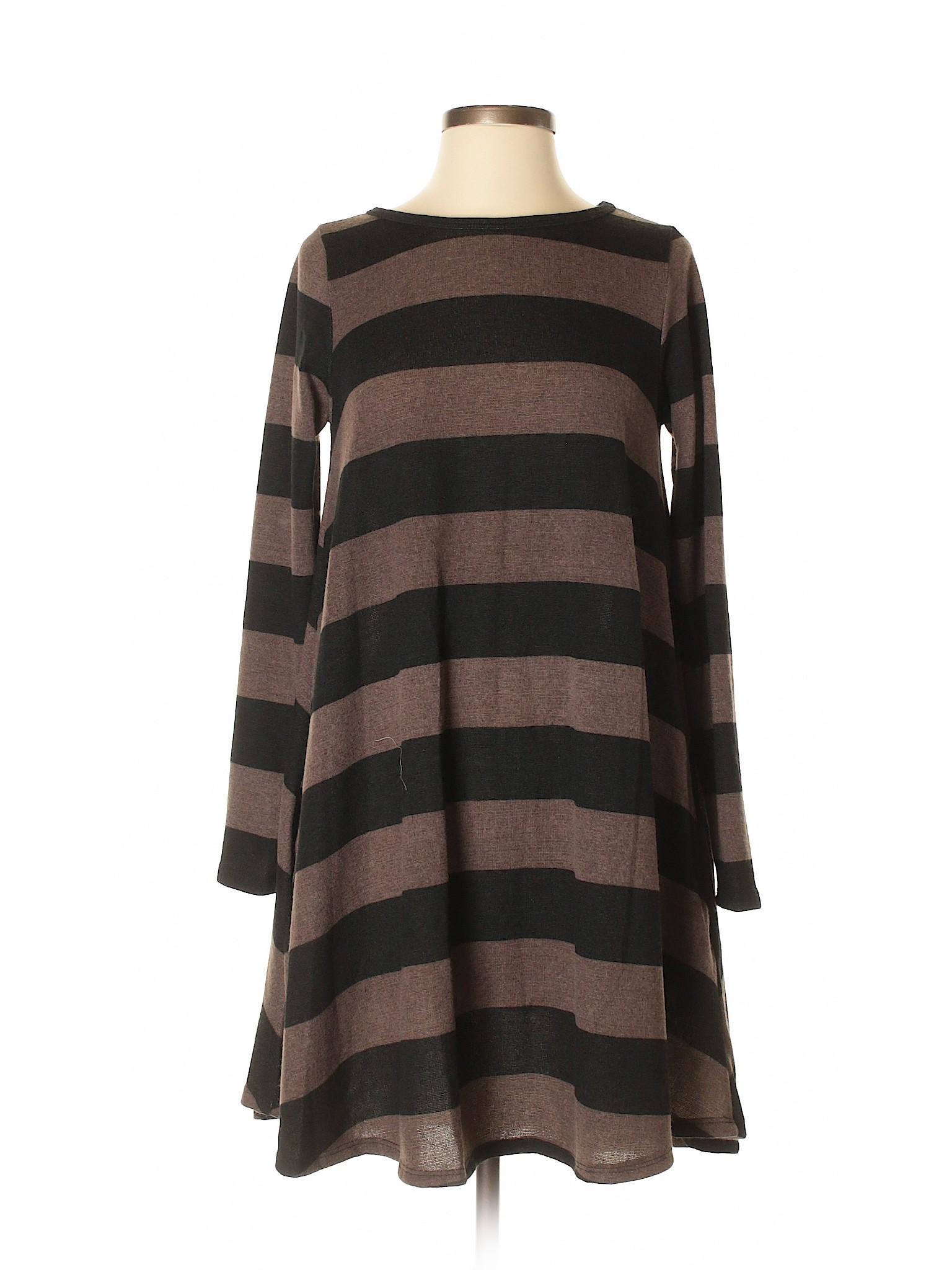 Selling Dress Bellamie Casual Selling Bellamie Bellamie Casual Selling Dress wCUw6OqnS