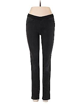 Blank Jeans Jeggings 27 Waist