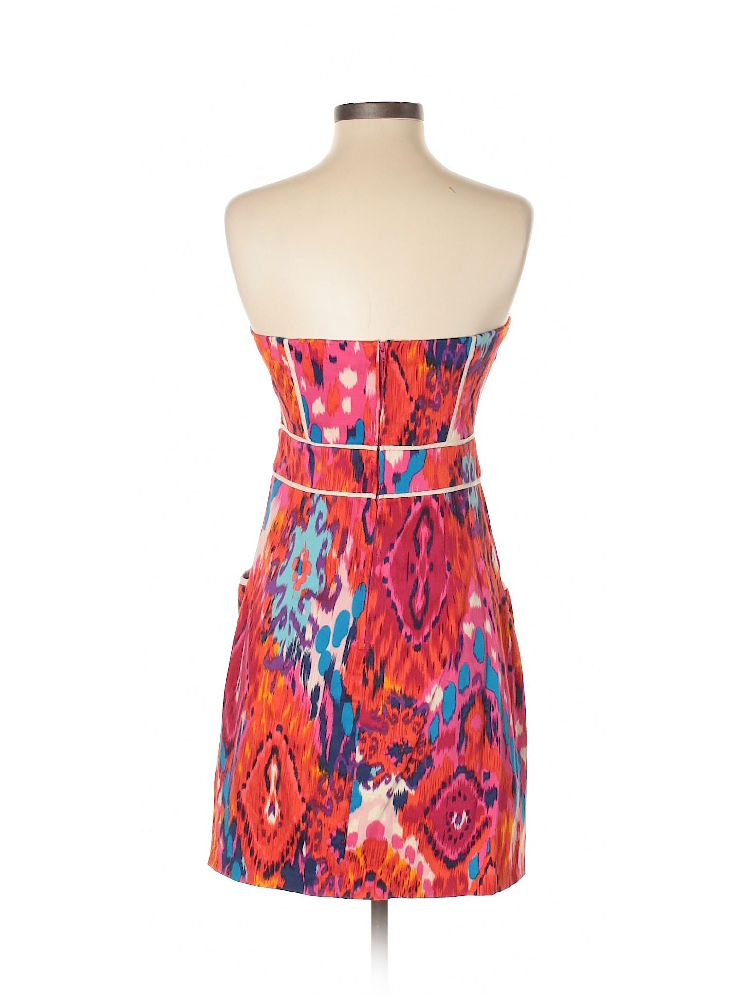 Smart Selling B Selling Smart Dress B Selling Casual Casual Selling Smart B Smart Dress Dress Casual Casual B qtZYwA