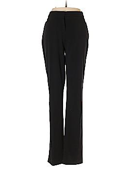 Alfani Dress Pants Size 6