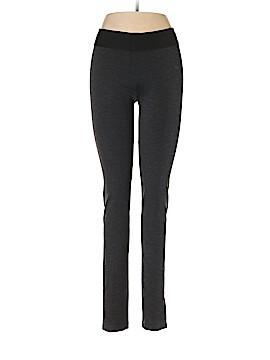 BCBGMAXAZRIA Casual Pants Size M