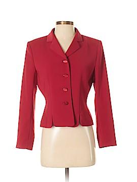 Le Suit Separates Blazer Size 4