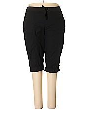 Style&Co Women Casual Pants Size 24W (Plus)