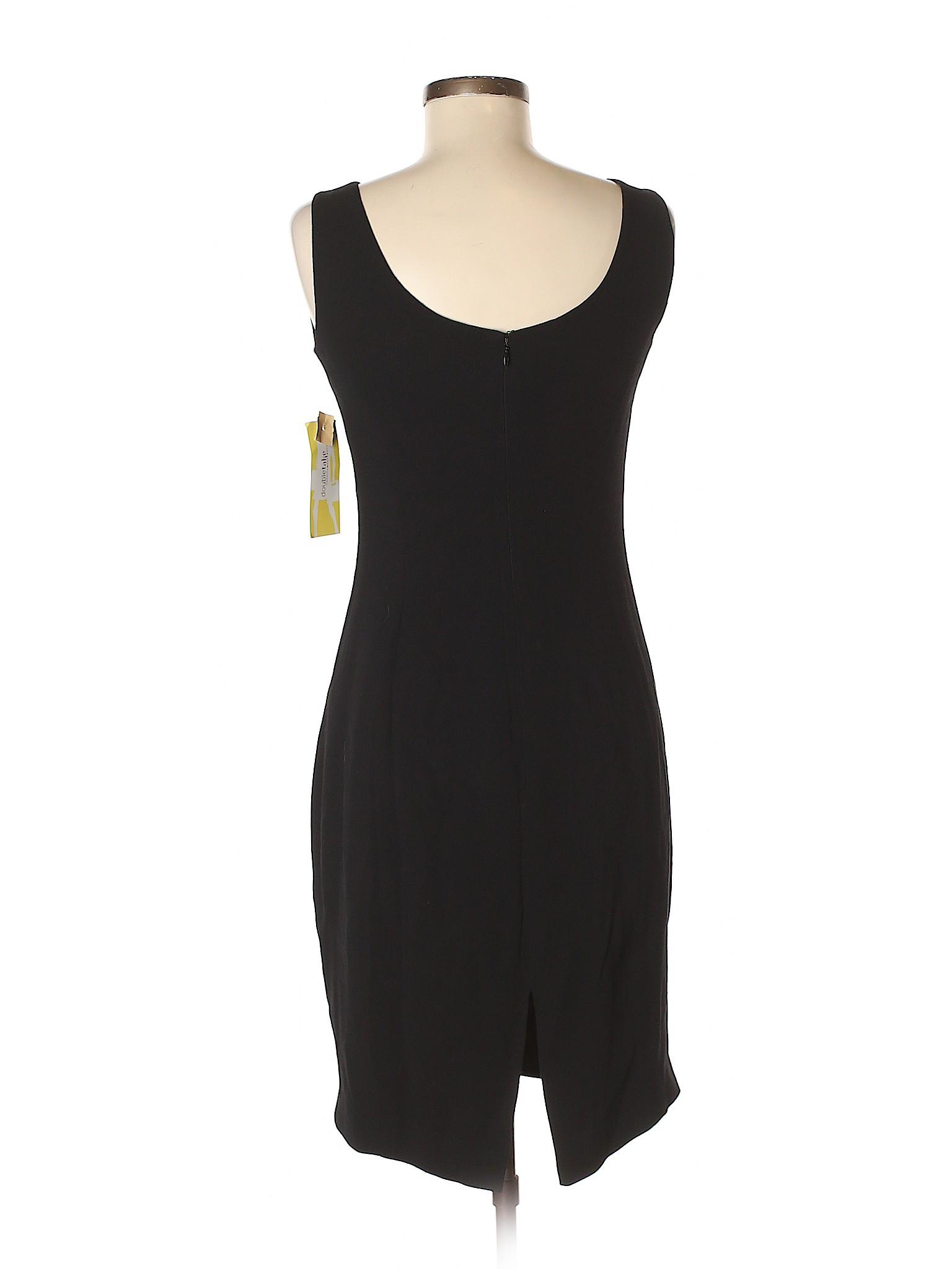Boutique Isaac Casual Mizrahi Dress winter FFxgP