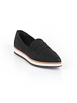 Topshop Sneakers Size 38 (EU)