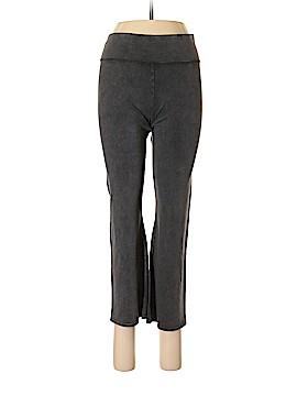 Aerie Active Pants Size L