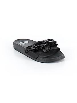 Fergalicious Sandals Size 7