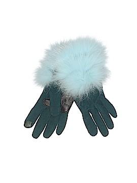 Echo Gloves Size M