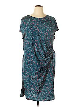 Leota Casual Dress Size 4