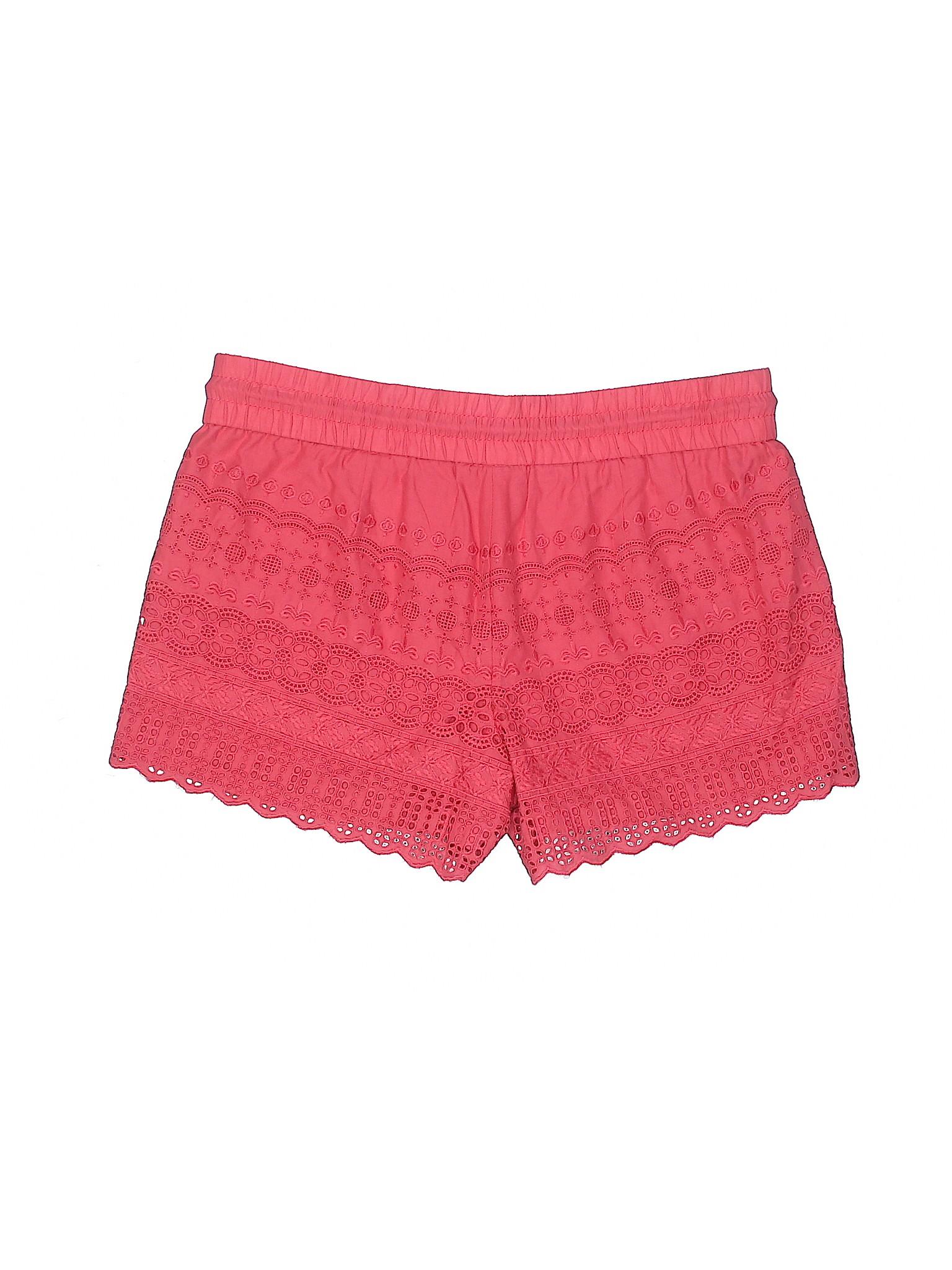Taylor Boutique Boutique Shorts Taylor Ann Ann LOFT dEcq5w8dvx