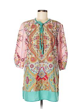 Soft Surroundings Casual Dress Size M