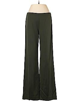 Valentino Roma Wool Pants Size 6