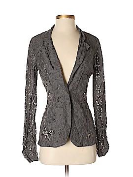 Eyelash Couture Blazer Size S