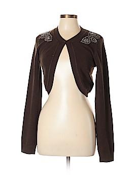 Choice Calvin Klein Cardigan Size XL