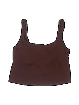 Catalina Swimsuit Top Size 2X (Plus)