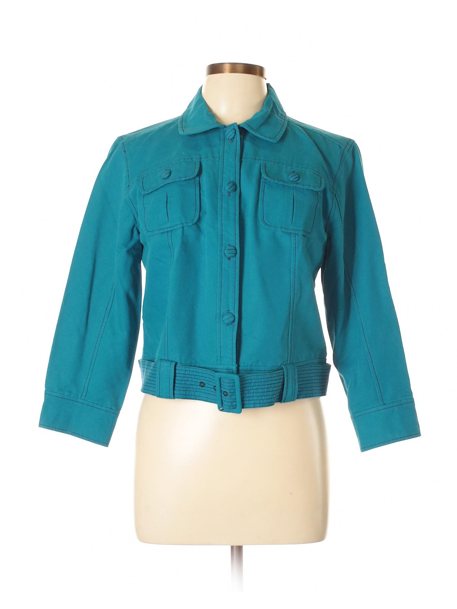 Schouler Boutique Target Jacket for Proenza 51nWq6wgZ8