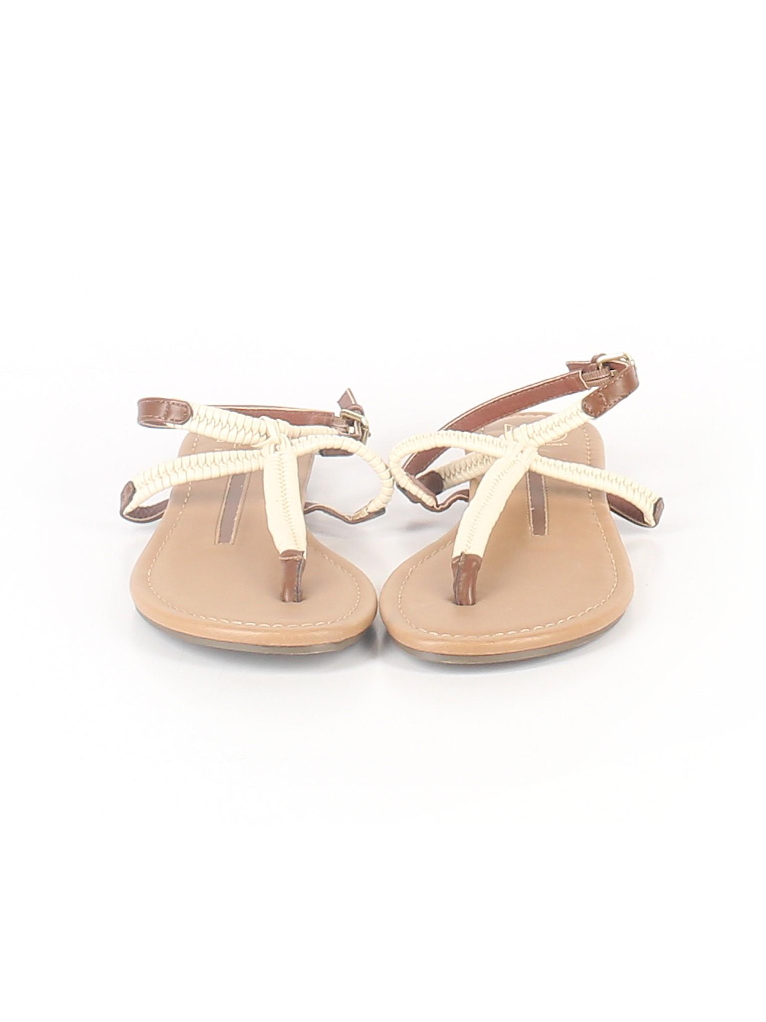 New Boutique Directions Sandals New Sandals Boutique promotion Boutique Directions promotion promotion New Boutique Directions promotion Sandals dFcqdYZA