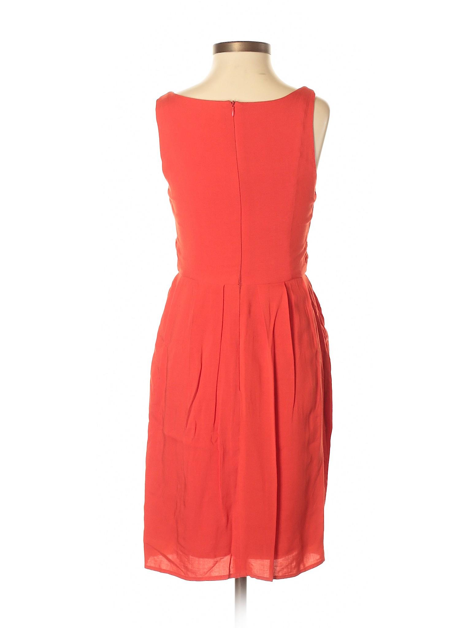 Dakota BB Boutique winter Dress Casual 5gO5Ev4q