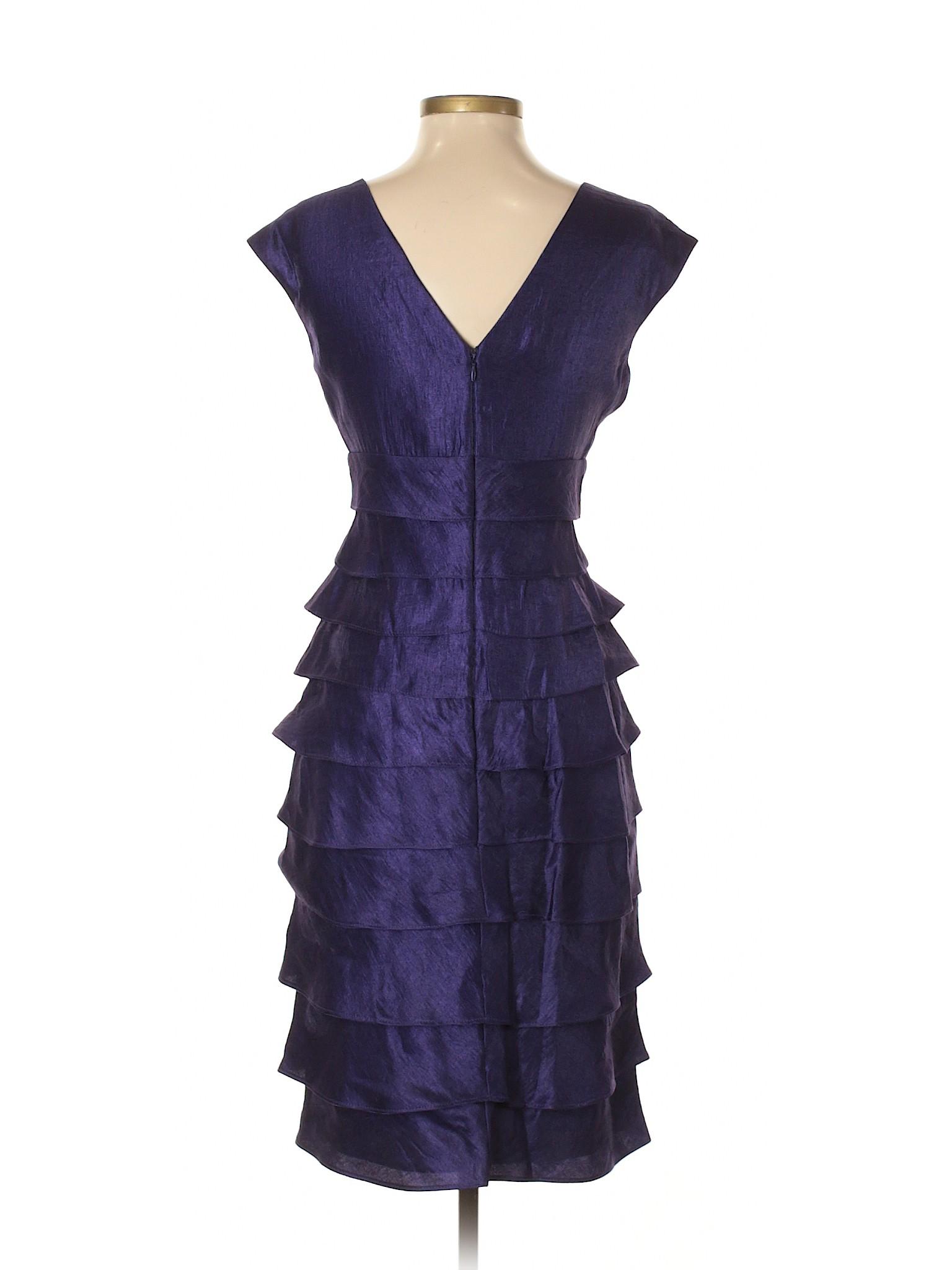 Selling DressBarn Dress Selling DressBarn Cocktail U144X