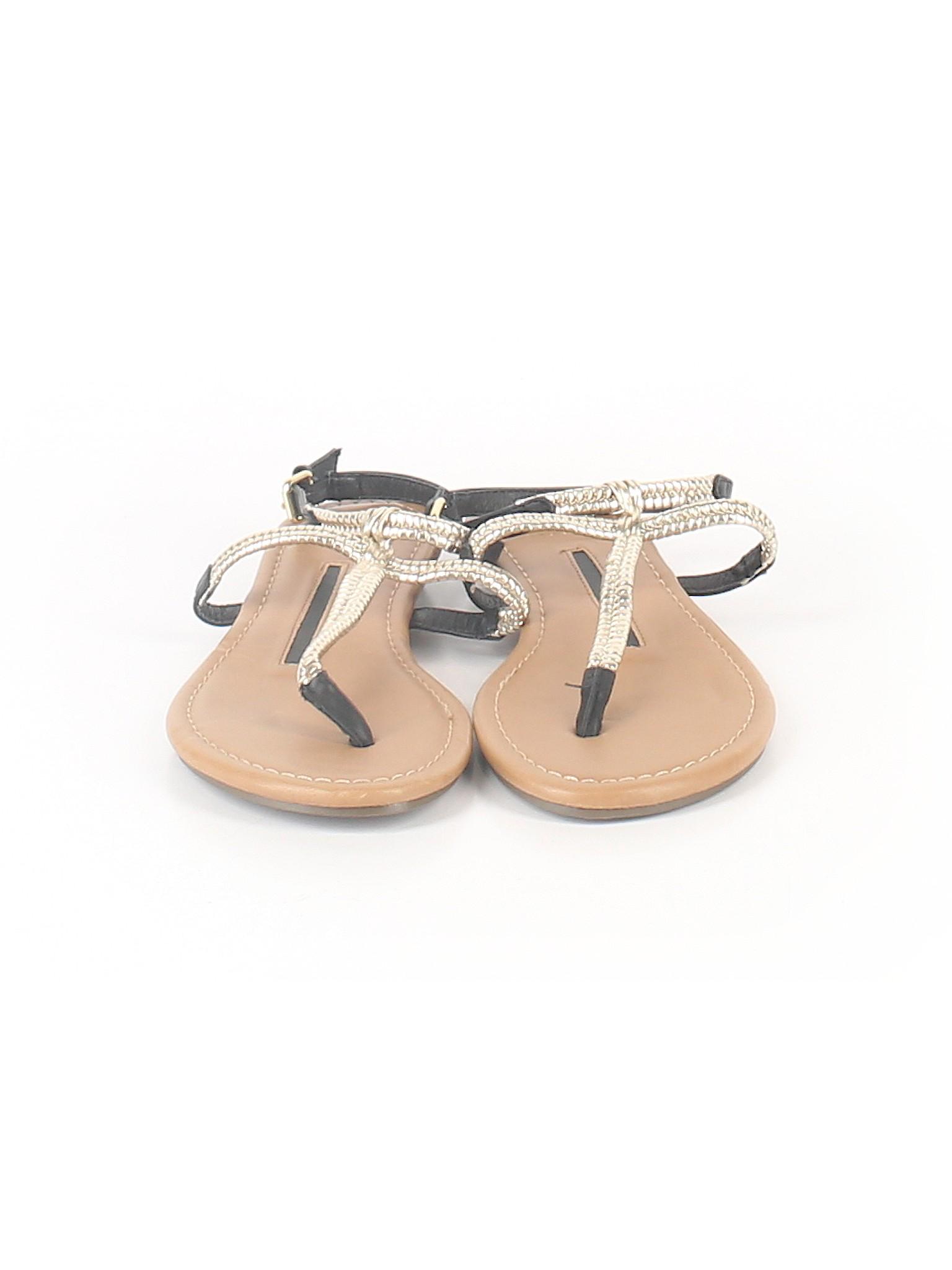 New promotion promotion Boutique Sandals Directions Boutique qZSTxp6